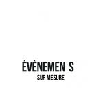 events-sur-mesure